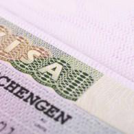 Visa Directive proposal – the EU Council forgot the volunteers