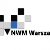 AEGEE-Warszawa Prepares to Give You a Pandatastic Network Meeting