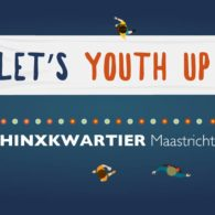 YO!Fest: Celebrating 25 Years of the Maastricht Treaty