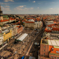 Join the EPM with AEGEE-Zagreb for an Unforgettable February